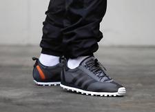 BNWB & Genuine adidas originals ® Consortium Nite Jogger OG Trainers UK Size 10