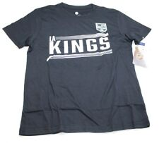 NHL Los Angeles Kings Drew Doughty Icing T Shirt Size Youth Medium New