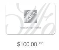 25 ebay gift card