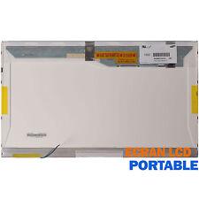 """Remplacement Ecran LCD Ordinateur Portable 16,0"""" Pour Samsung LTN160AT01 A05"""