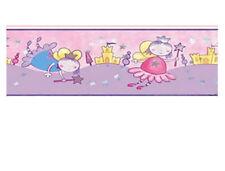 Magical Fairy, Girls Wallpaper Border
