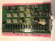 Hurco 414-0005-028 board