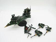 (AB10) Ravager Dark Eldar Drukhari 40k Warhammer