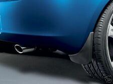 Toyota Yaris 2006 - 2009 Sedan TRD Exhaust Muffler NEW!