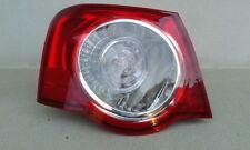 FARO FANALE POSTERIORE PER VW PASSAT BERLINA 05 LED ESTERNO SINISTRO STOP GRUPPO