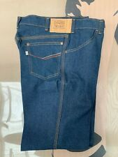Mens / Ladies Vintage 1980s Husky 2921 Levi Levis Strauss Jean New Various Sizes