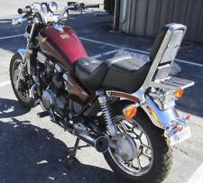 Private Seller Honda Motorcycles For Sale Ebay