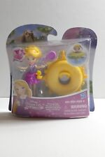Disney Princess Little Kingdom Floating Cutie Rapunzel NEW