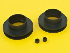 """Steel 