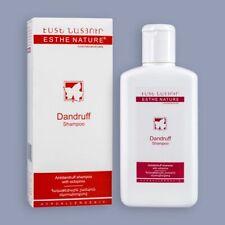 Dandruff Anti-Dandruff Shampoo Hypoallergenic Suitable for Men and Women