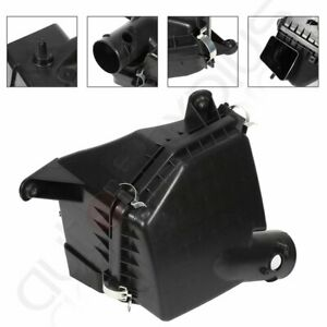 1 Pcs New for Lexus IS250 IS350 2006 07-2013 2010 Air Cleaner Box 17700-31641