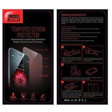 Proteggi schermo Per Samsung Galaxy S6 in vetro temperato per cellulari e smartphone