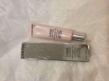 Lancôme La Base Pro Hydra Glow illuminating Makeup Primer 25ml New In Box