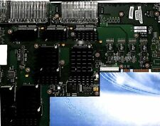 SPARE MAINBOARD MOTHERBOARD FOR CISCO WS-3750G-24TS-EU1