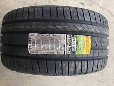 275/30/20 Pirelli Cint P1 Brand New Tyres X 2 Xtra Load