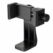 Smartphone Stativ Adapter Handyhalter Halterung für Phone Kamera Universal nc