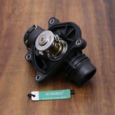 UK HI-Q THERMOSTAT WITH HOUSING FOR BMW 1 3 5 SERIES 11517787113 11517789014