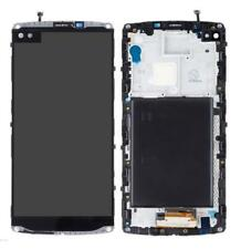 NEW LG V10 H900 H901 VS990 LCD Display Touch Screen Digitizer w/ Frame Assembly