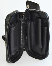 BORSELLO PORTA PIPE E TABACCO - TOBACCO POCKET - TABAKTASCHE