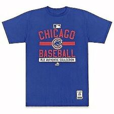 Chicago Cubs - T-Shirt - Large