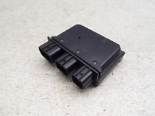 Fuse Junction box Kawasaki EX300 Ninja 300 13-16 OEM