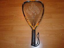 Ektelon Tour Lite Ti racketball racket