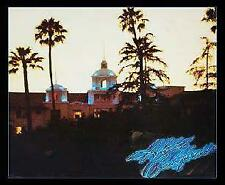The Eagles - Hotel California 40th Anniversary Edition CD 2017