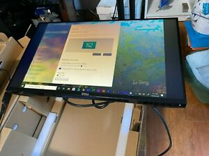 Dell S Series S2716DG 27 inch Widescreen LCD Monitor