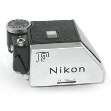 Nikon Photomic - ID 4282