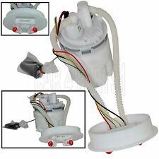 Ford Mondeo Mk3 [2000-2006] 1.8 16V / 2.0 16V  IN TANK Fuel Pump
