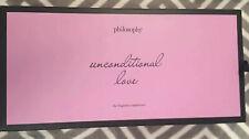 Philosophy Unconditional Love Ultimate 5 Piece Gift Set —NIB