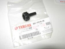 YAMAHA YBR125 '05-09 3D9   KNOPF - TAGESKILOMETER ZÄHLER  KNOB TRIP METER