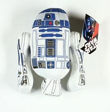 Peluche Star Wars R2D2 Play By Play