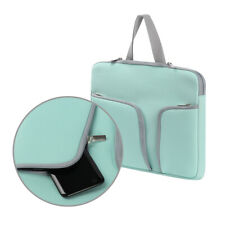 Laptop Bag Case Cover 11 13 14 15 17 For HP Lenovo Acer Dell MacBook Air Pro
