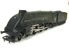 Lokomotiven in Grün für Spur TT