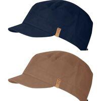 Fjallraven Singi Trekking Cap - Various Sizes and Colors