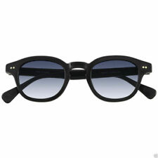 Sunglasses Epos Bronte 2 N Black Blue Gradient 46 24 145 Handmade In Italy  NEW 486bed0f7ca9