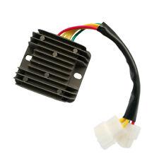 Régulateur Rectifieur de voltage pour Hyosung GT650R GT650 GV650 ST7 GT650S