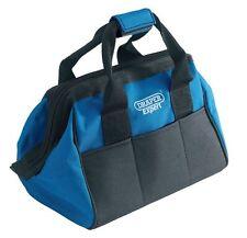 Draper Expert 87358 pequeña bolsa de herramientas de alta resistencia