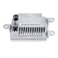 FOR Lincoln Towncar Navigator 2003-06 HID/Xenon Ballast Headlight 831-10009-044