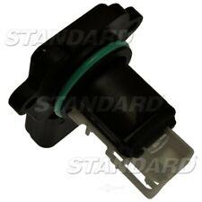 Mass Air Flow Sensor Standard MAS0475 fits 16-19 Nissan Titan XD 5.0L-V8