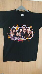 Take That 1995 Nobody Else Tour T-shirt