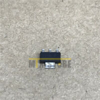 10PCS//20PCS//30PCS  BSP100 MOSFET SOT-223 Car IC   ***