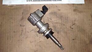 Sensore albero camme Fiat Punto GT Turbo 1.4 codice 0232102004