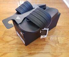 Adidas Adilette Comfort Slides S82137 Size 8US men's