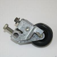 2196236 // W10250570 Cabinet Rear Roller {P1572} Whirlpool Refrigerator