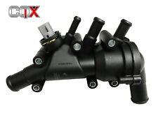 FORD KA 1.3 1.6 Duratec Thermostat + Boîtier Capteur de température 2002 > 2008