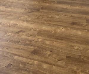 Amtico Spacia Royal Oak 1m2  (30 M Available) 4 X 36