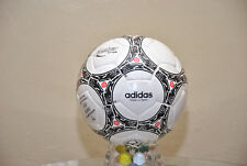 ADIDAS CHAMPIONSHIP  WORLD CUP FOOTBALL 1996 (MADE IN SPAIN)