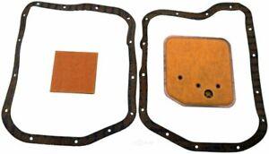 Auto Trans Filter   Fram   FT1039A